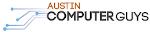 Austin Computer Guys Logo